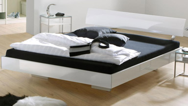 hasena betten und m bel online bestellen. Black Bedroom Furniture Sets. Home Design Ideas