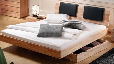 hasena betten und m bel online bestellen. Black Bedroom Furniture Sets. Home Design Ideas
