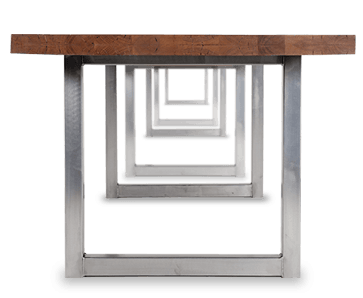 esstische. Black Bedroom Furniture Sets. Home Design Ideas