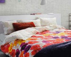 bettw sche waschen leicht gemacht ratgeber. Black Bedroom Furniture Sets. Home Design Ideas