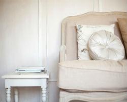 Französischer landhausstil schlafzimmer  Französischer Landhausstil • Französischer Landstil