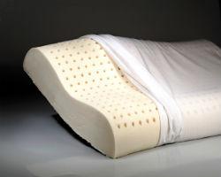 kissenf llungen welche kissenf llung ist die beste. Black Bedroom Furniture Sets. Home Design Ideas