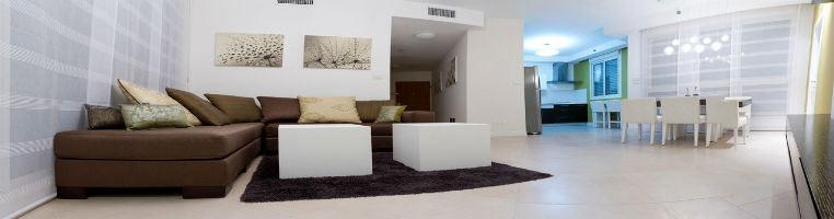 feng shui feng shui im schlafzimmer. Black Bedroom Furniture Sets. Home Design Ideas