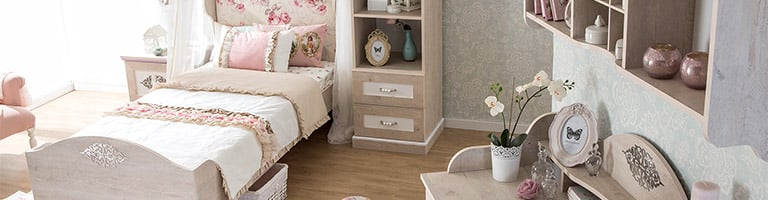 kinderzimmer nostalgie nostalgie im kinderzimmer. Black Bedroom Furniture Sets. Home Design Ideas