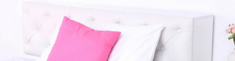 polsterbetten vorz ge eines polsterbetts. Black Bedroom Furniture Sets. Home Design Ideas