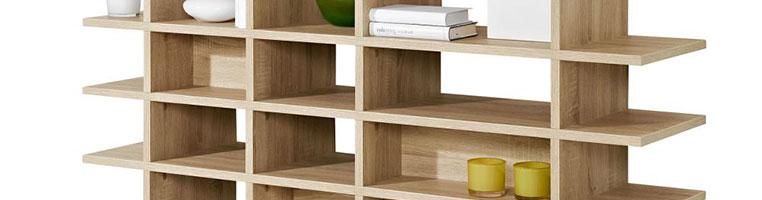 raumteiler ratgeber. Black Bedroom Furniture Sets. Home Design Ideas