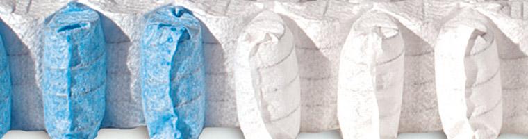 taschenfederkernmatratzen die besonderheiten der taschenfederkernmatratze. Black Bedroom Furniture Sets. Home Design Ideas