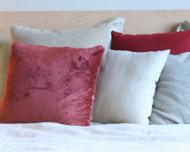 schlafen leben und wohnen ratgeber. Black Bedroom Furniture Sets. Home Design Ideas