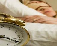 Optimale Schlafzeit