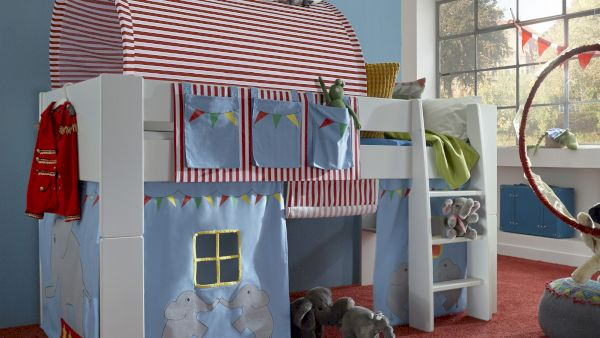 Steens For Kids Textil-Zubehör Artikelbild 2