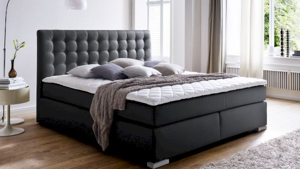 5477 moderne schlafzimmerm bel im online shop. Black Bedroom Furniture Sets. Home Design Ideas
