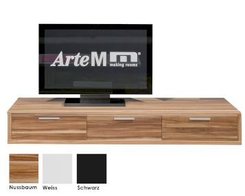 ArteM game TV-Element Artikelbild 3
