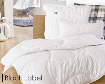 Esprit Black-Label Faser Bettdecken Artikelbild 3