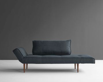 Innovation ZEAL Design-Sofa Artikelbild 3