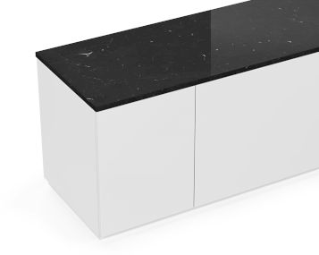 TemaHome Sideboard Join - 160L2 Base Artikelbild 3