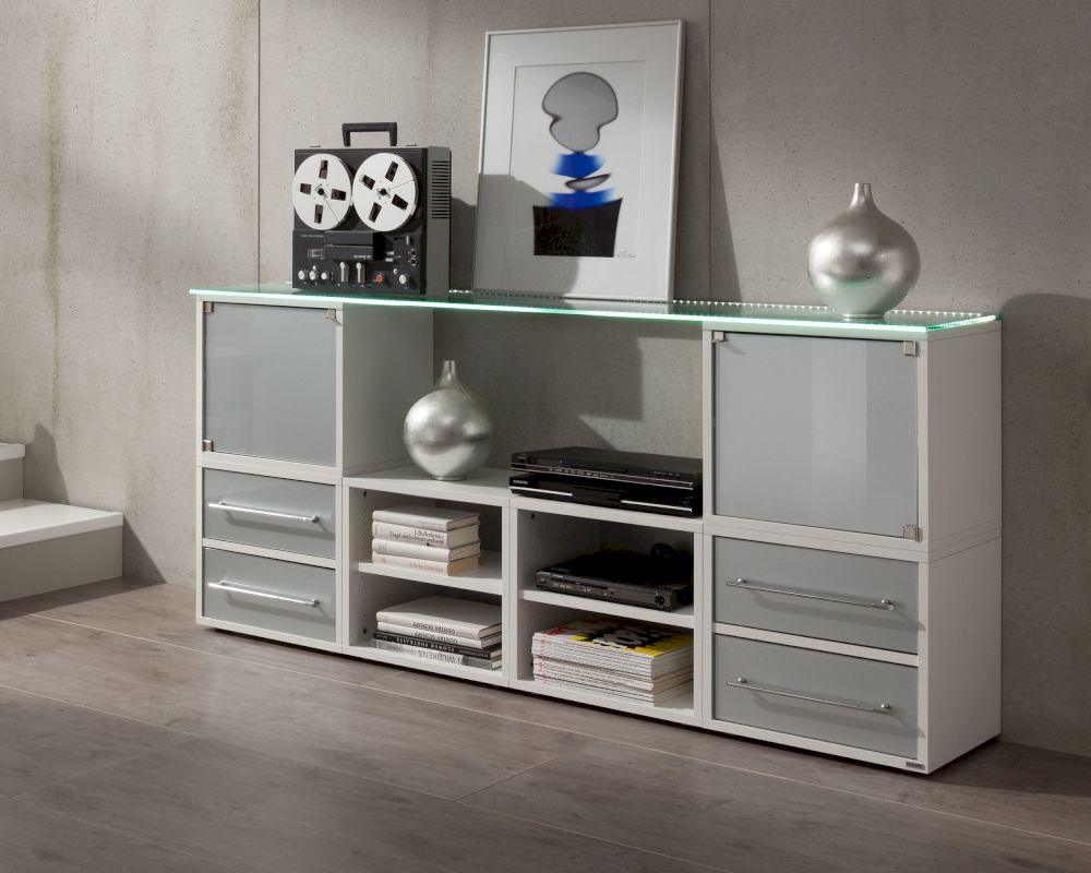 klenk dancer regalw rfel erh ltlich bei. Black Bedroom Furniture Sets. Home Design Ideas