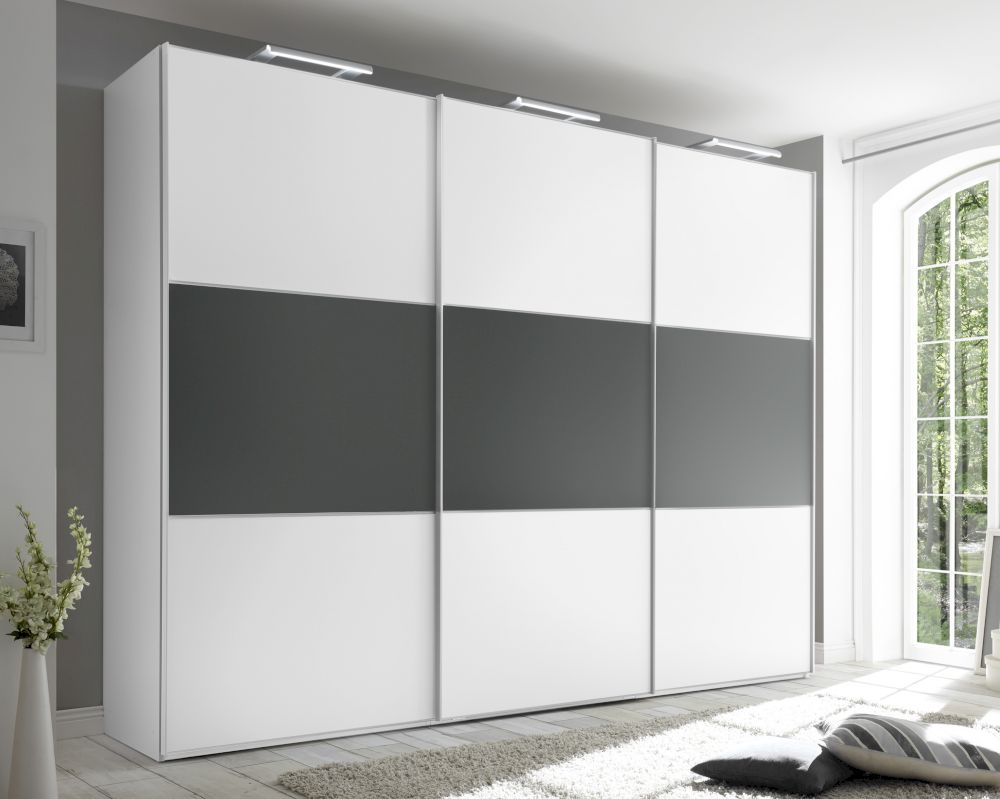 staud includo schwebet renschrank 3 t rig ll. Black Bedroom Furniture Sets. Home Design Ideas
