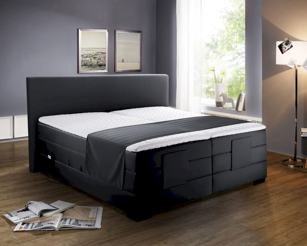Image result for boxspringbett kaufen