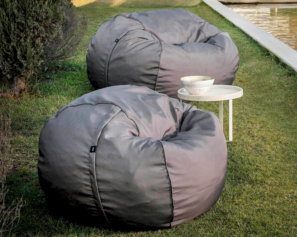 vetsak large free outdoor sitzsack kaufen. Black Bedroom Furniture Sets. Home Design Ideas