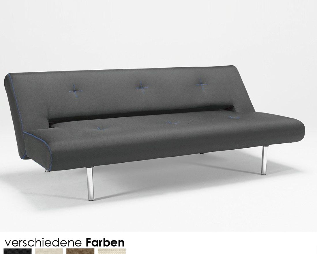 Innovation puzzle z20 design sofa kaufen Design sofa kaufen