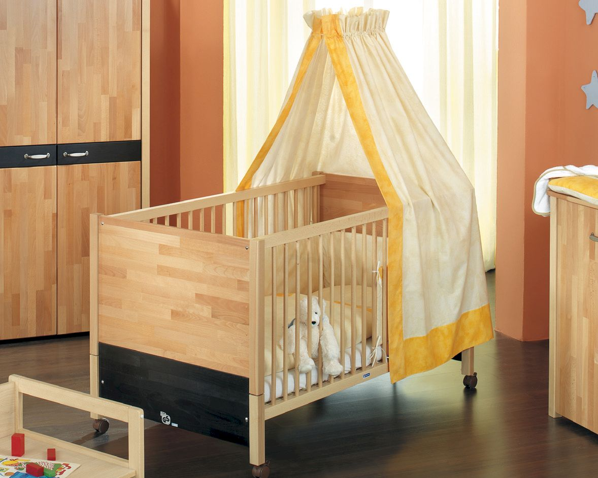 baby betten sundvik babybett with baby betten awesome babybett corsica x cm with baby betten. Black Bedroom Furniture Sets. Home Design Ideas