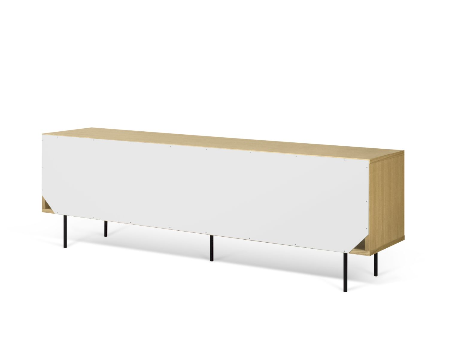 temahome sideboard dann dots 201 bestellen. Black Bedroom Furniture Sets. Home Design Ideas