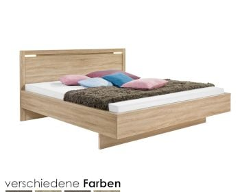 matratzen lattenroste und m bel. Black Bedroom Furniture Sets. Home Design Ideas