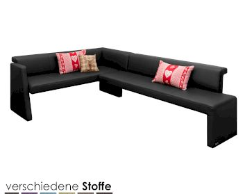 artem tokio kollektion online g nstig kaufen. Black Bedroom Furniture Sets. Home Design Ideas