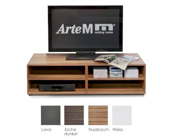 ArteM carry TV-Element Artikelbild 6