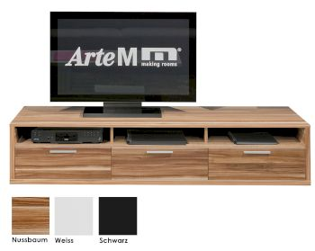 ArteM game TV-Element - Eiche Artikelbild 6