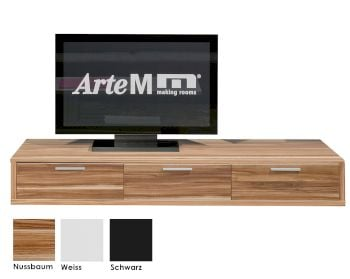 ArteM game TV-Element Artikelbild 6