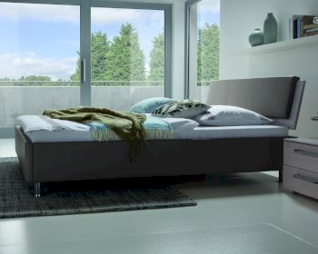 polsterbetten hasena dream line polsterbetten im online shop bestellen. Black Bedroom Furniture Sets. Home Design Ideas