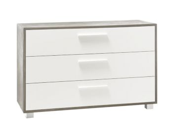 Hasena Kommode Chest Artikelbild 6
