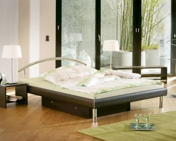 hasena soft line betten und m bel kollektion. Black Bedroom Furniture Sets. Home Design Ideas