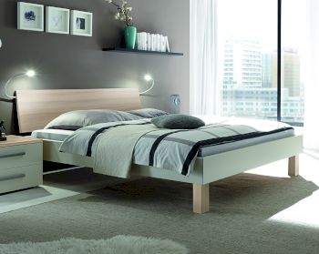 hasena top line betten konfigurator kollektion. Black Bedroom Furniture Sets. Home Design Ideas