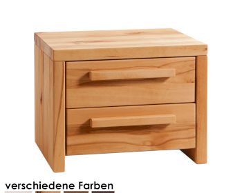 nachttische hasena wood wild betten konfigurator. Black Bedroom Furniture Sets. Home Design Ideas