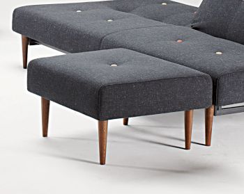 Innovation FIFTYNINE Hocker Artikelbild 6