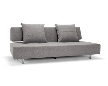 Innovation Long Horn Klappsofa Artikelbild 6