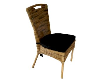 sit rattan kollektion online g nstig kaufen. Black Bedroom Furniture Sets. Home Design Ideas