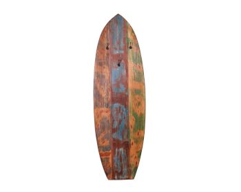 SIT Riverboat Garderobe Surfboard Artikelbild 6