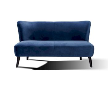 SIT Sofa Clear Artikelbild 6