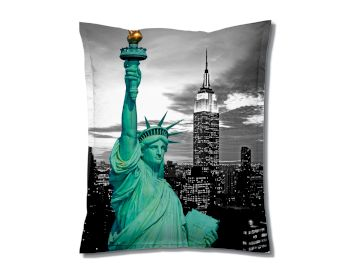 Sitting Bull Super Bag New York XL Sitzsack Artikelbild 6