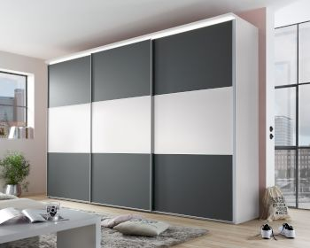 staud schwebet renschr nke und beim bel online bestellen. Black Bedroom Furniture Sets. Home Design Ideas