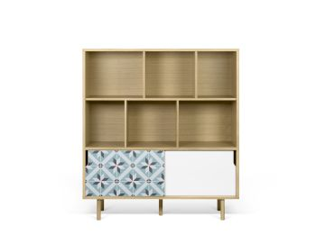 TemaHome Highboard Dann Star Artikelbild 6