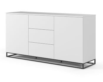 TemaHome Join Highboard - 180H1 mit Metallfuß Artikelbild 6