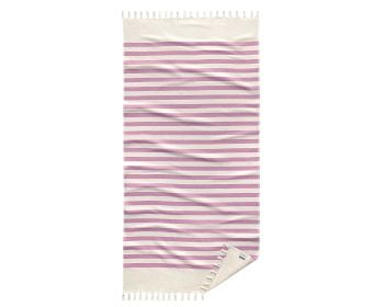 Tom-Tailor Hamam Beach Towel 100 266 Fb. 921 Artikelbild 6