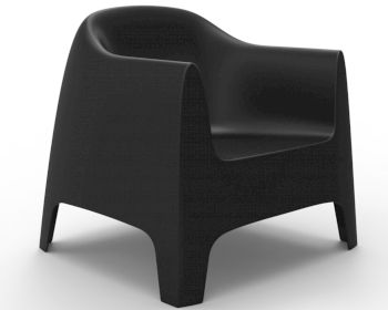 Vondom »Solid« Outdoor Sessel Artikelbild 6