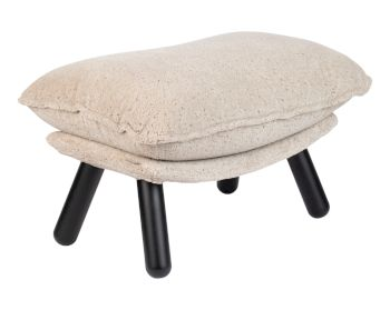 Zuiver Hocker Lazy Sack Artikelbild 6