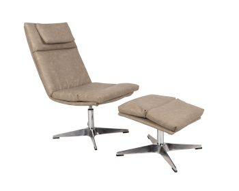 designline Lounge Sessel Chill Set Artikelbild 6