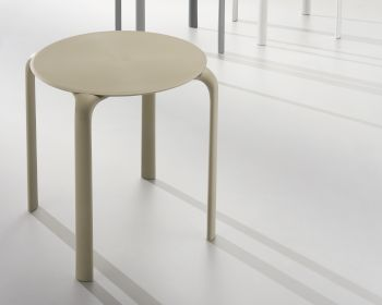 infiniti DROP TABLE Designer-Tisch Artikelbild 6